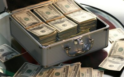 Cyprus Anti- Money Laundering.